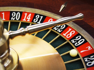 blog post - African Gamblers 5 Most Reputable Casino Sites in South Africa