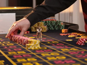 blog post - Asian Gamblers 5 Most Recommended Casino Sites in Asia