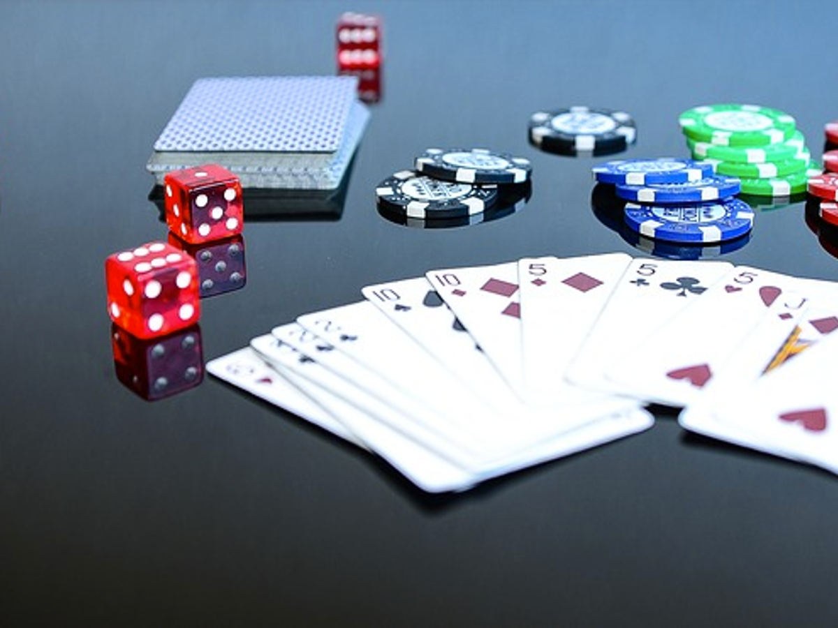 home page - Most Prominent Realtime Gaming Casinos